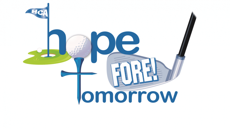 Hope Fore Tomorrow