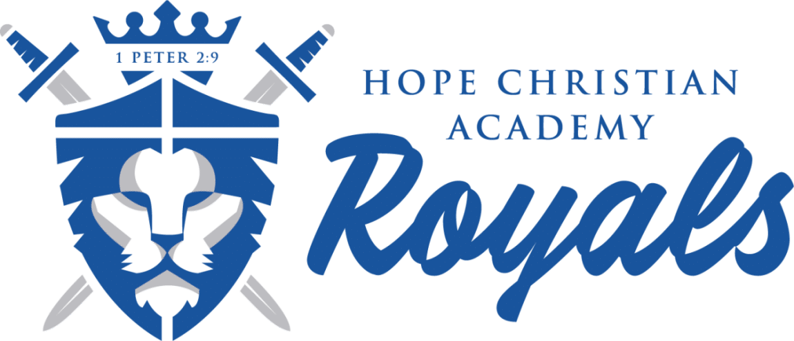 Hope-Christina-Academy-Logo